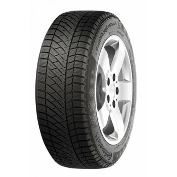Continental Conti Viking Contact 6 (245/40R19 98T XL)