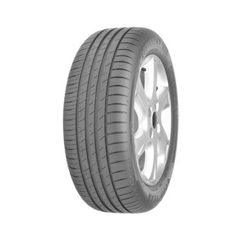 GoodYear EfficientGrip Performance (245/40R18 97W XL)