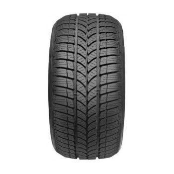 Taurus Winter 601 (175/65R15 84T)