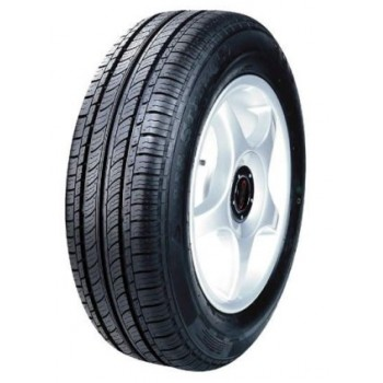 Federal Super Steel SS657 (165/60R14 75H)