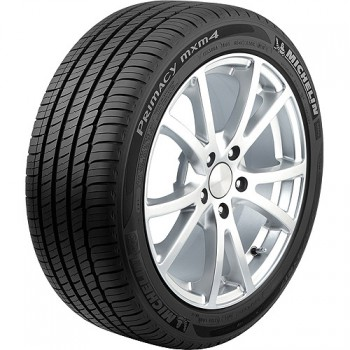 Michelin Primacy MXM4 (245/40R17 91W)