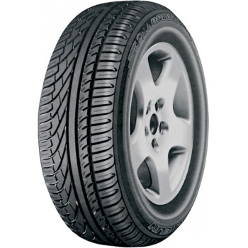 Michelin Pilot Primacy (245/45R17 95W M0)