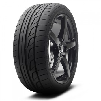 Bridgestone Potenza RE760 Sport (245/40R18 97W XL)