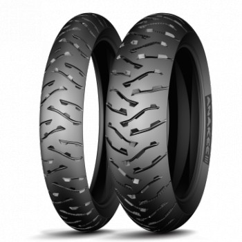 Michelin Anakee 3 (120/90R17 64S)