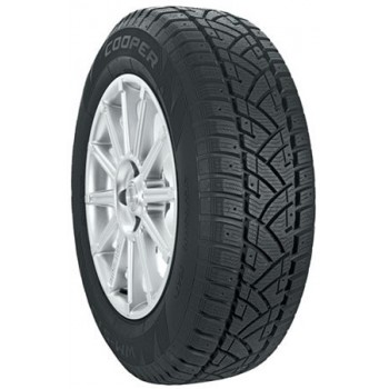 Cooper Weather Master ST3 (175/65R14 82T п/ш)