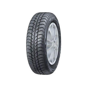 Uniroyal MS PLUS 6 (155/65R14 75T)