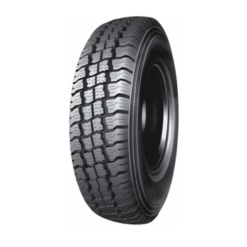 Infinity INF-200 (245/70R16 107H)
