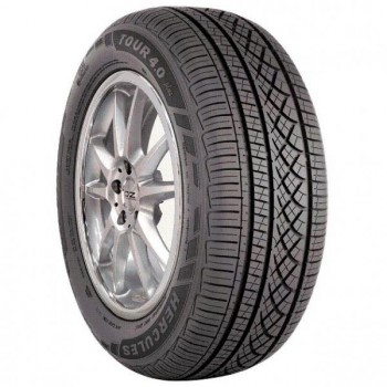 Hercules Tour 4.0 Plus (175/65R14 82H)