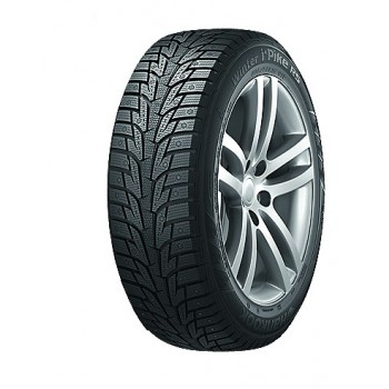 Hankook Winter i`Pike RS – W419 (245/40R18 97T XL,п/ш)