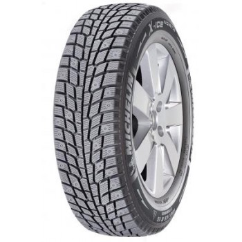 Michelin X-Ice North (175/70R13 82T шип)