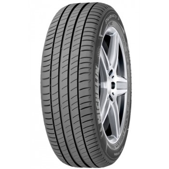 Michelin Primacy 3 (245/40R18 97Y RFT)