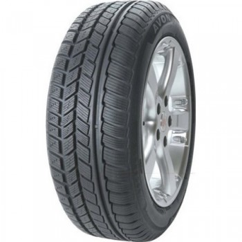 Avon Ice Touring (175/65R14 82T)