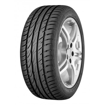 Barum Bravuris 2 (175/65R15 84T)