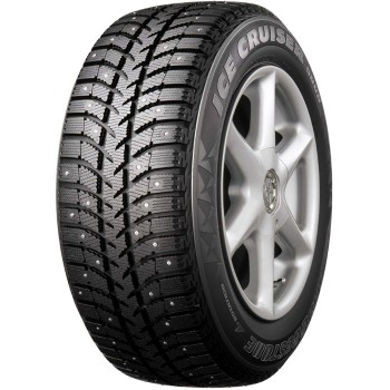 Bridgestone Ice Cruiser 5000 (165/70R13 79T шип)