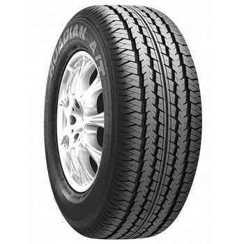 Nexen Roadian AT (10.5/31R15 109Q)