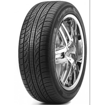 Pirelli PZero Nero All Season (245/40R18 97V M0,XL)