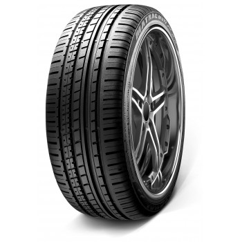 Marshal Matrac MU19 (245/45R18 100Y XL)