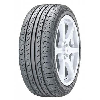 Hankook Optimo K 415 (175/65R14 82T)