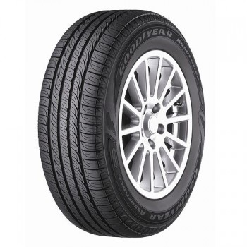 GoodYear Assurance Comfor Tred