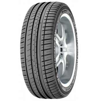 Michelin Pilot Sport PS3 (245/40R18 93Y M0)
