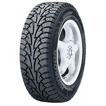 Hankook Winter I*Pike W 409 (165/70R14 85T XL,п/ш)