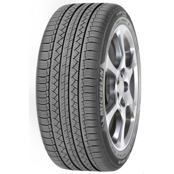 Michelin Latitude Tour HP (245/70R16 107H FR)