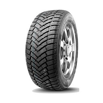 LingLong Green-Max Winter Grip (175/70R13 82T шип)