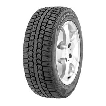 Pirelli Winter IceControl (175/65R14 82T)