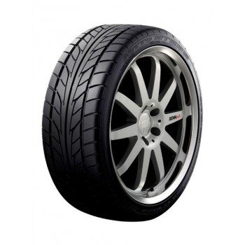 Nitto NT 555 Extreme ZR (245/40R18 93W)
