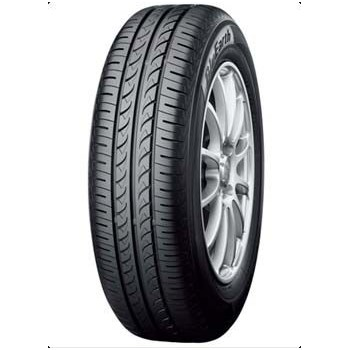 Yokohama Blu Earth AE01 (165/70R14 81T)