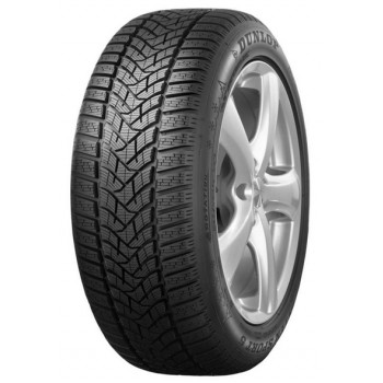 Dunlop Winter Sport 5 (245/40R18 97V XL)
