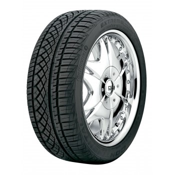 Continental Extreme Contact DWS (245/45R18 96Y XL)