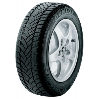 Dunlop SP Winter Sport M3 (165/70R14 81T)