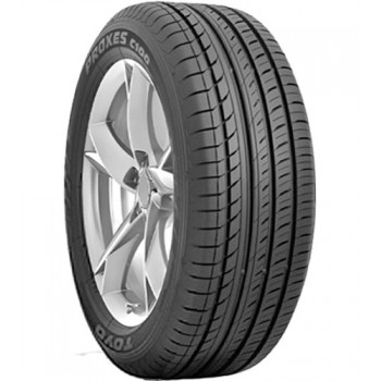 Toyo Proxes C100 (175/65R14 82H)