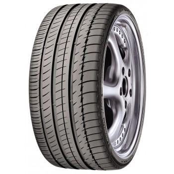 Michelin Pilot Sport PS2 (245/40R18 97Y A0,XL)