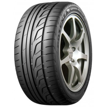 Bridgestone Potenza RE 001 Adrenalin (245/40R18 97W XL)
