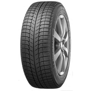 Michelin X-Ice Xi3 (245/45R18 100H XL)