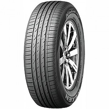 Nexen N'Blue HD (175/65R14 82T)