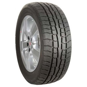 Cooper Discoverer M+S 2 (245/70R16 107T п/ш)