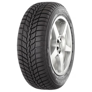 Matador MP-52 Nordicca Basic M+S (145/70R13 71T)