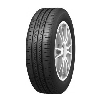 Infinity Eco Pioneer (175/65R15 88H XL)