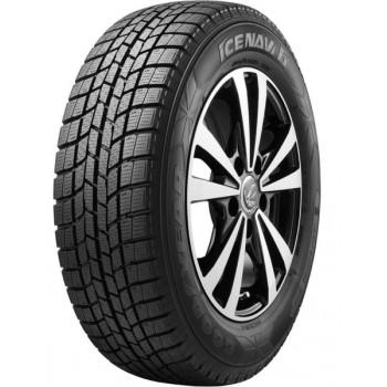GoodYear Ice Navi 6 (165/55R14 72Q)