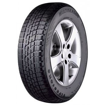 Firestone Multiseason (155/80R13 79T)
