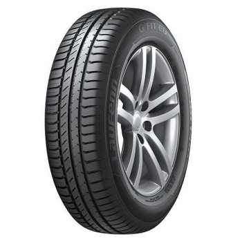 Laufenn G FIT EQ LK41 (175/65R14 86T XL)