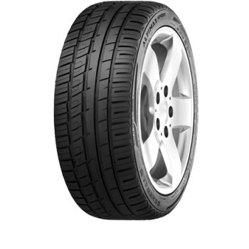 General Altimax Sport (245/40R18 93Y XL)