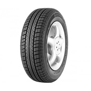 Continental Conti Eco Contact EP (145/65R15 72T)