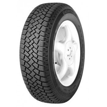 Continental Conti Winter Contact TS760 (145/65R15 72T)