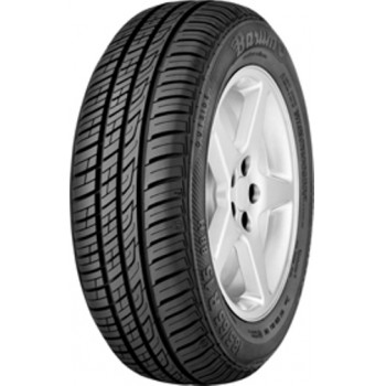 Barum Brillantis 2 (155/65R13 73T)