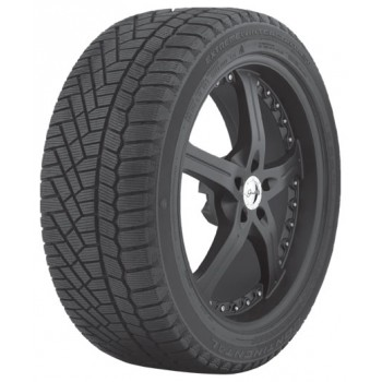 Continental Extreme Winter Contact (175/70R13 82T)