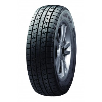 Kumho ICE Power KW21 (155/65R13 73Q)